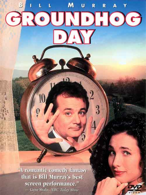 Groundhog-Day-movie-poster