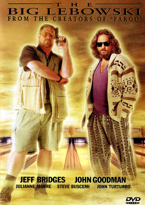 The-Big-Lebowski-dvd-cover