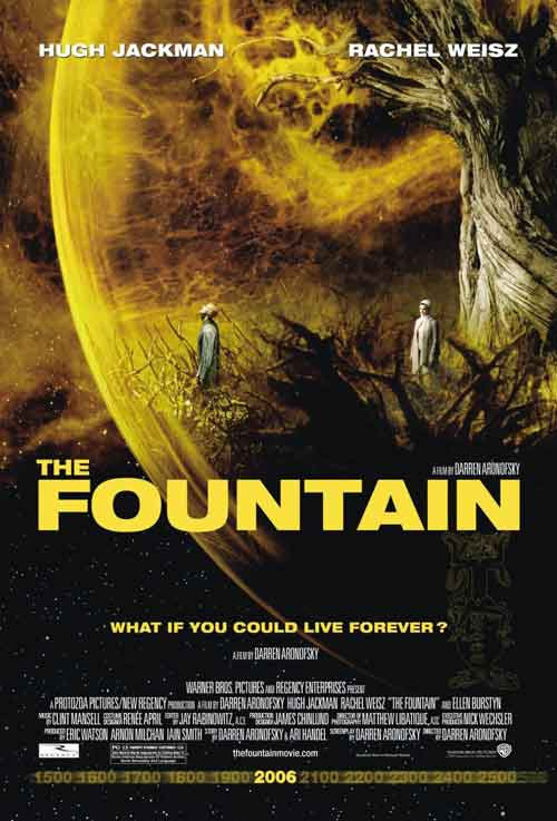 The-Fountain-movie-poster