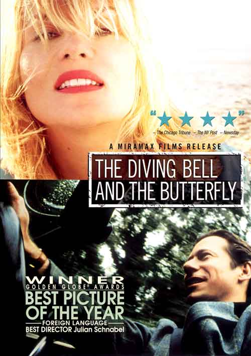 The_Diving_Bell_And_The_Butterfly-movie-poster