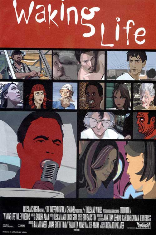Waking-Life-movie-poster