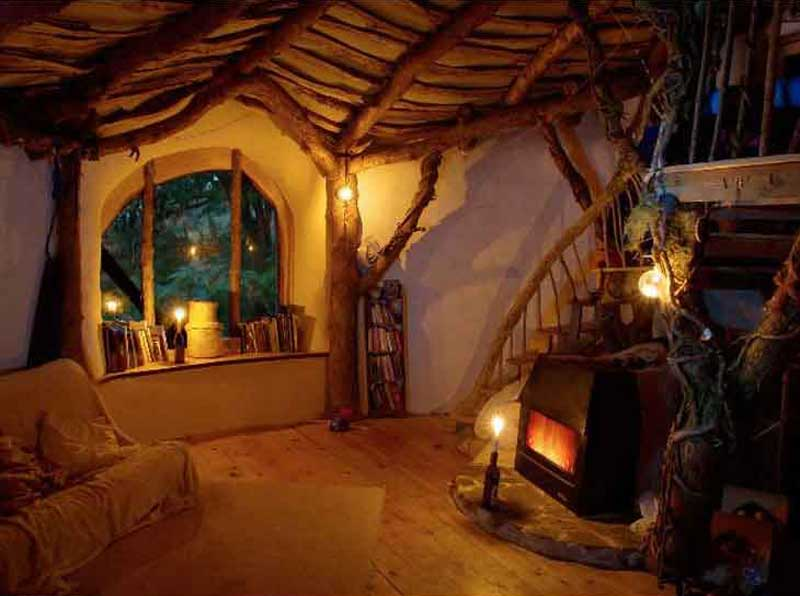 escape-the-cubicle-Hobbit-house-2