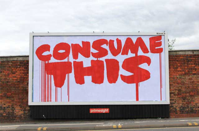 consume-this-street-art