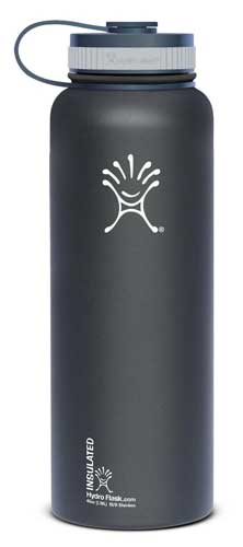 Hydro-Flask-insulated-bottle