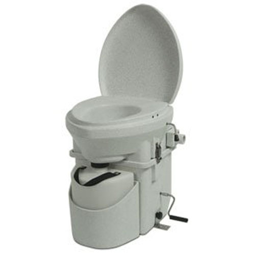 Nature's-Head-Dry-Composting-Toilet