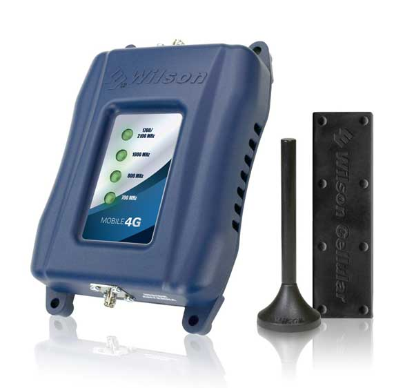 Wilson-Electronics-Mobile-4G-Cellular-Signal-Booster-Kit