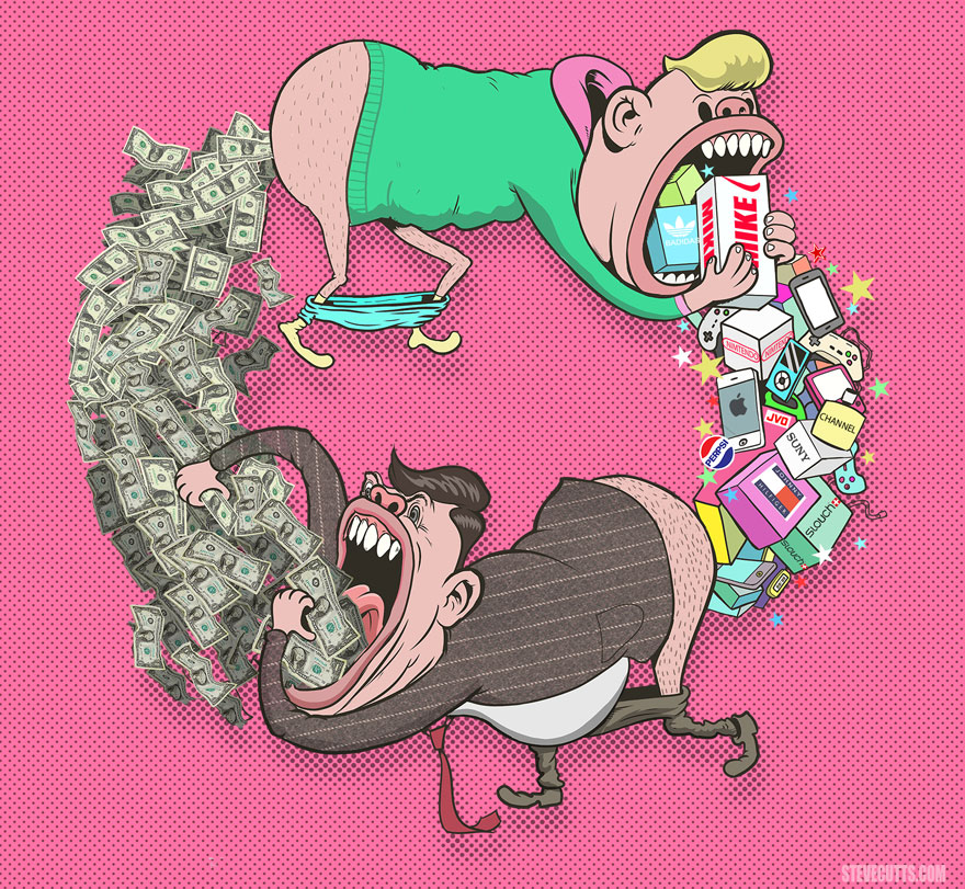 modern-world-caricature-illustrations-steve-cutts-2