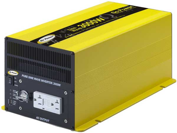 pure-sine-wave-inverter
