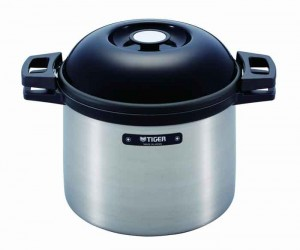 thermal-cooker-essential-boondocking-gadget