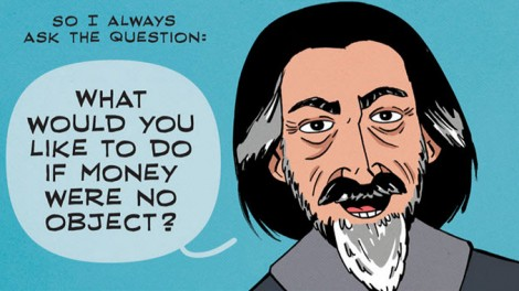 Alan-Watts-What-would-you-do-if-money-was-no-object