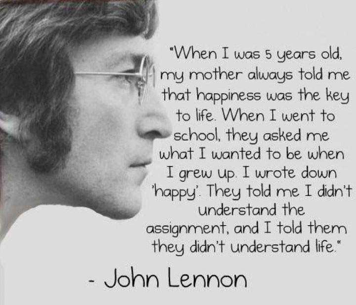 john-lennon-purpose-of-life