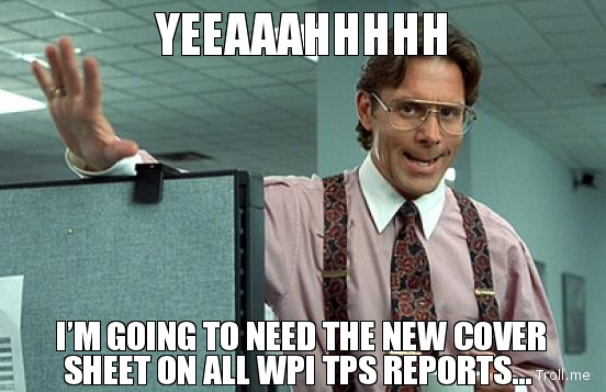 office-space-tps-reports-meme